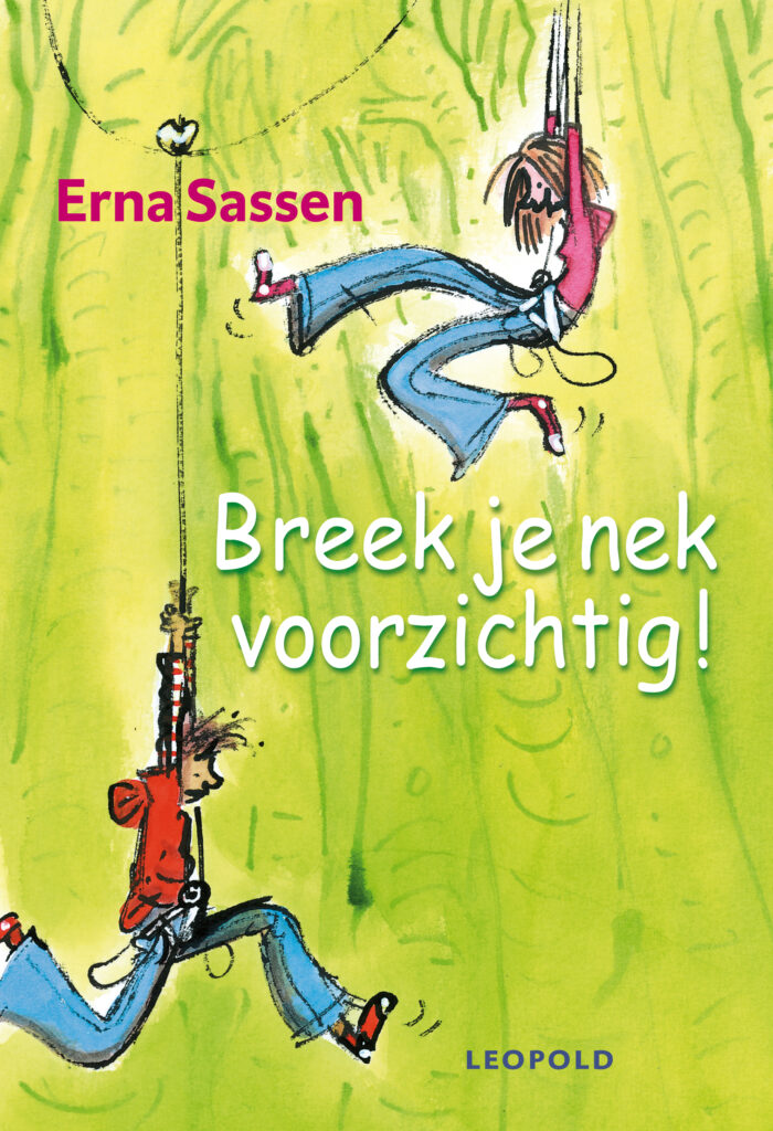 Sas-Breekjenek-oms-dr1
